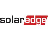solaredge solceller