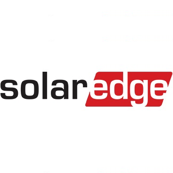 Solaredge Monitorportal på dansk