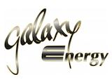 galaxy energy