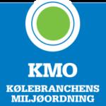 kmo-flexslider-logo